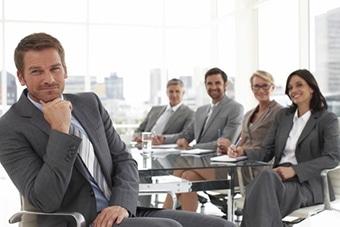 Angebot Anwälte ZPO Online