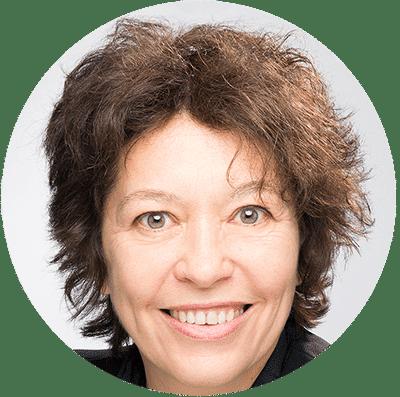 Françoise Bastons Bulletti | ZPO Online