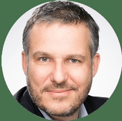 Prof. Michel Heinzmann | ZPO Online
