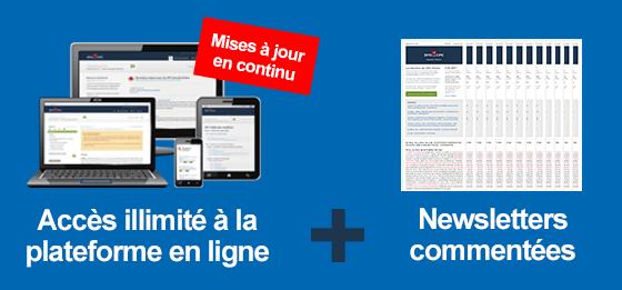 CPC Annoté Online